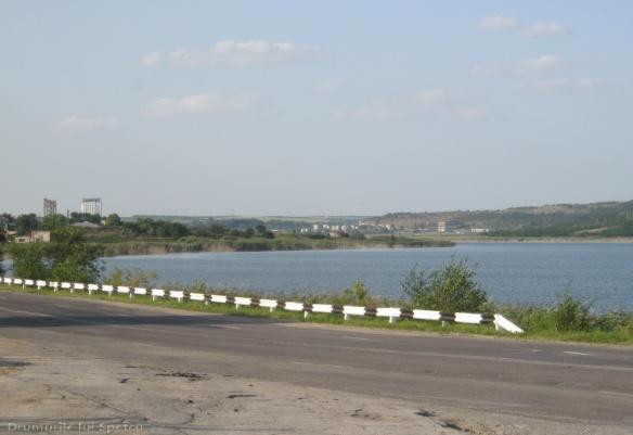 2013 08 03-08 (Chisinau-Comrat-Cahul-Cantemir-Reni) 367 [1600x1200]