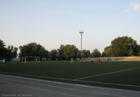 2013 08 03-08 (Chisinau-Comrat-Cahul-Cantemir-Reni) 375 [1600x1200]