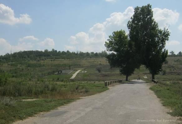 2013 08 03-08 (Chisinau-Comrat-Cahul-Cantemir-Reni) 448 [1600x1200]