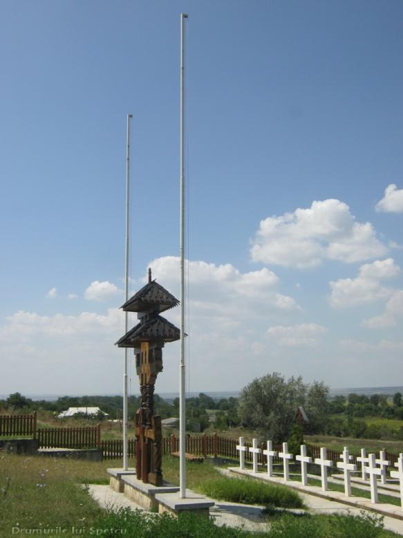 2013 08 03-08 (Chisinau-Comrat-Cahul-Cantemir-Reni) 462 [1600x1200]