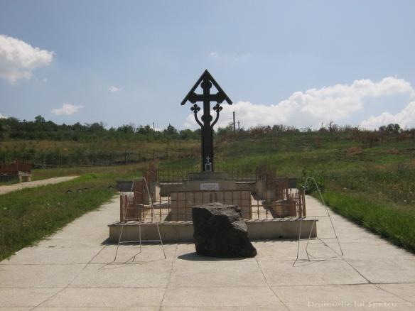 2013 08 03-08 (Chisinau-Comrat-Cahul-Cantemir-Reni) 469 [1600x1200]