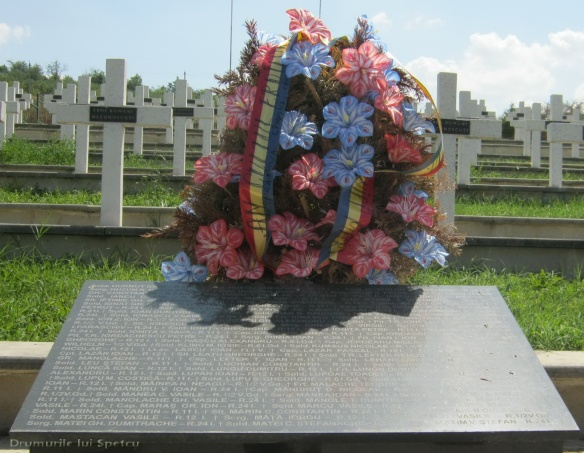 2013 08 03-08 (Chisinau-Comrat-Cahul-Cantemir-Reni) 479 [1600x1200]