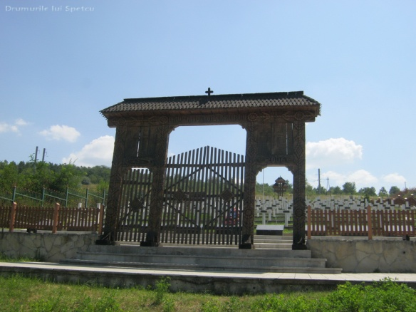 2013 08 03-08 (Chisinau-Comrat-Cahul-Cantemir-Reni) 491 [1600x1200]
