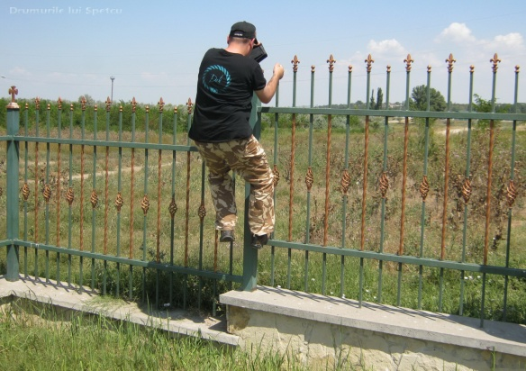2013 08 03-08 (Chisinau-Comrat-Cahul-Cantemir-Reni) 497 [1600x1200]