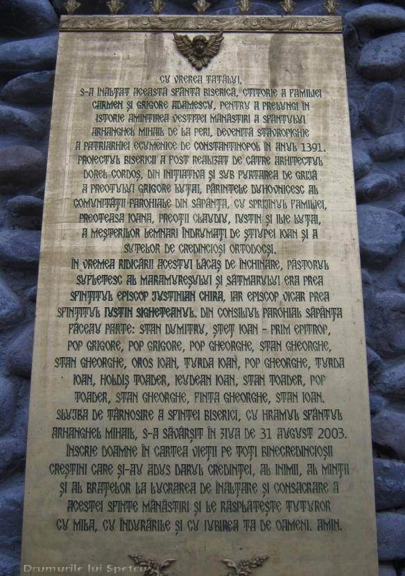 2010 02 27-28 (Sighet-Sapanta) 196 [1600x1200]