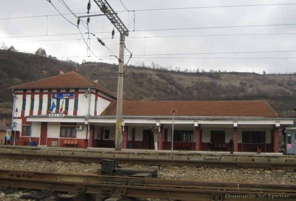 2010 02 27-28 (Sighet-Sapanta) 285 [1600x1200]