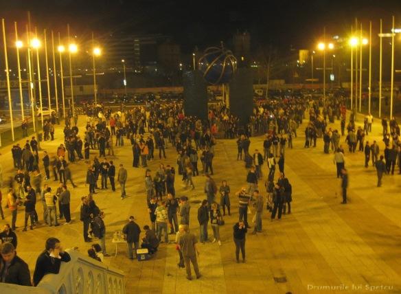 20-21 Martie 2010 Belgrad 044 [1600x1200]