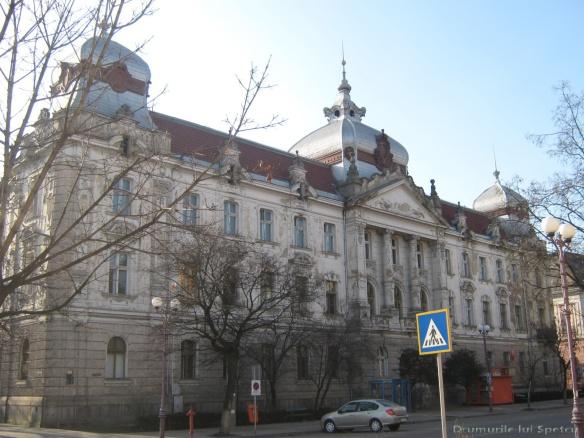 2010 03 20-21 (Oradea-Timisoara-Belgrad) 001 [1600x1200]