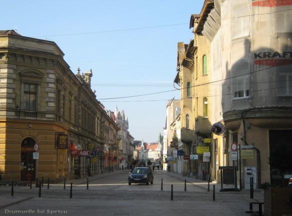 2010 03 20-21 (Oradea-Timisoara-Belgrad) 007 [1600x1200]