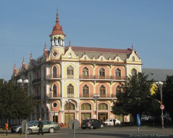 2010 03 20-21 (Oradea-Timisoara-Belgrad) 016 [1600x1200]