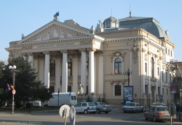 2010 03 20-21 (Oradea-Timisoara-Belgrad) 017 [1600x1200]