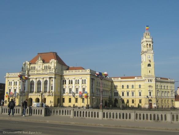 2010 03 20-21 (Oradea-Timisoara-Belgrad) 021 [1600x1200]
