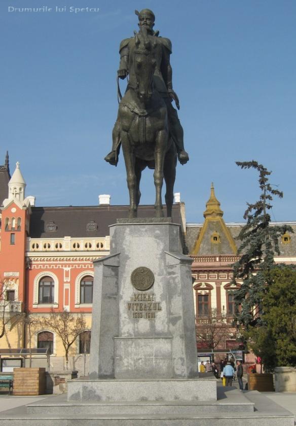 2010 03 20-21 (Oradea-Timisoara-Belgrad) 036 [1600x1200]