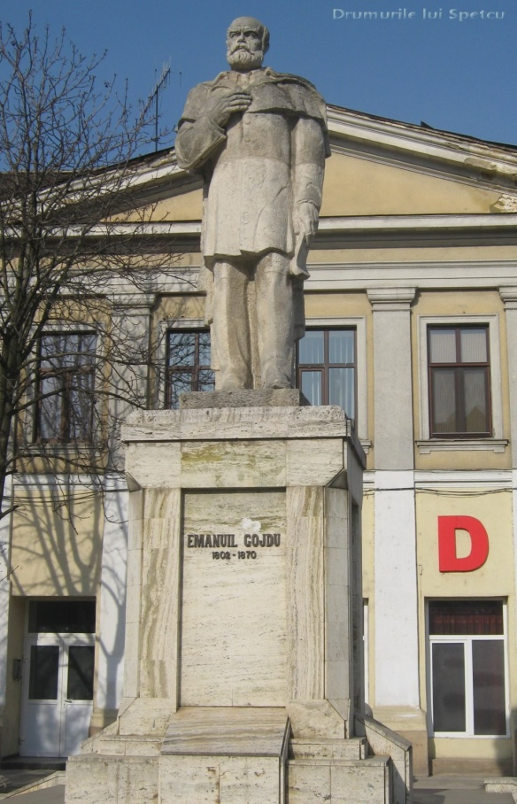 2010 03 20-21 (Oradea-Timisoara-Belgrad) 039 [1600x1200]