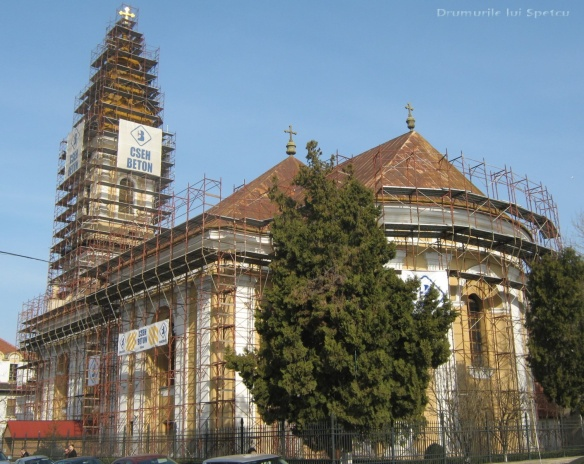2010 03 20-21 (Oradea-Timisoara-Belgrad) 041 [1600x1200]