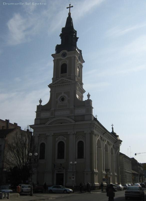2010 03 20-21 (Oradea-Timisoara-Belgrad) 042 [1600x1200]