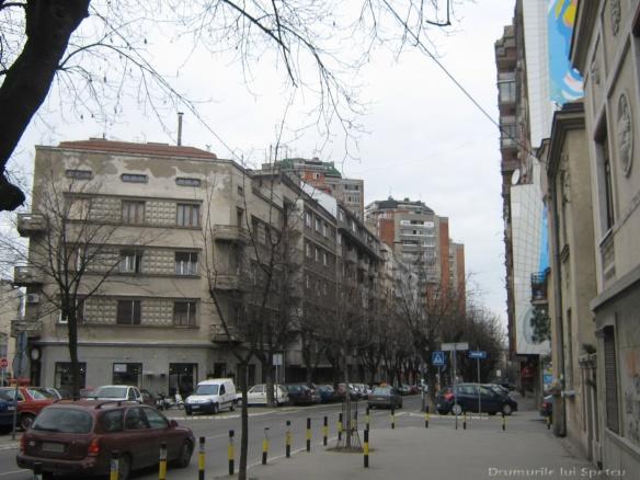 2010 03 20-21 (Oradea-Timisoara-Belgrad) 088 [1600x1200]