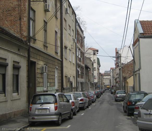 2010 03 20-21 (Oradea-Timisoara-Belgrad) 098 [1600x1200]
