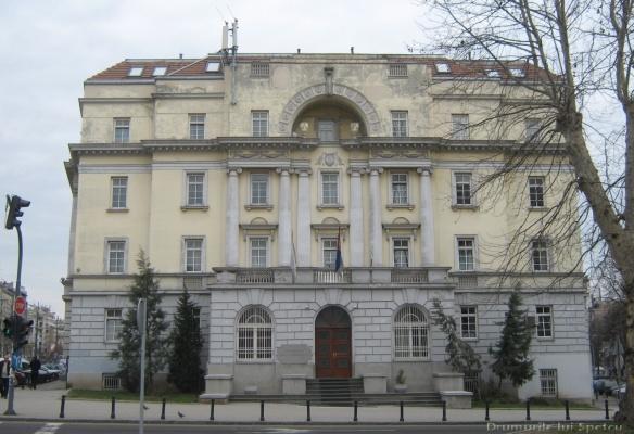 2010 03 20-21 (Oradea-Timisoara-Belgrad) 102 [1600x1200]