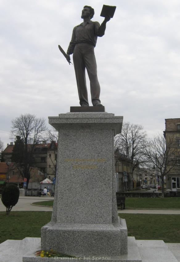 2010 03 20-21 (Oradea-Timisoara-Belgrad) 110 [1600x1200]