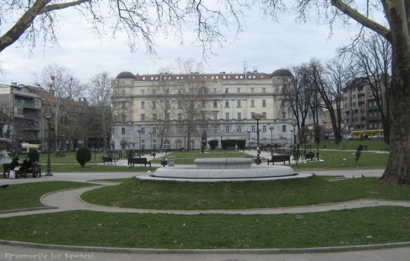 2010 03 20-21 (Oradea-Timisoara-Belgrad) 111 [1600x1200]