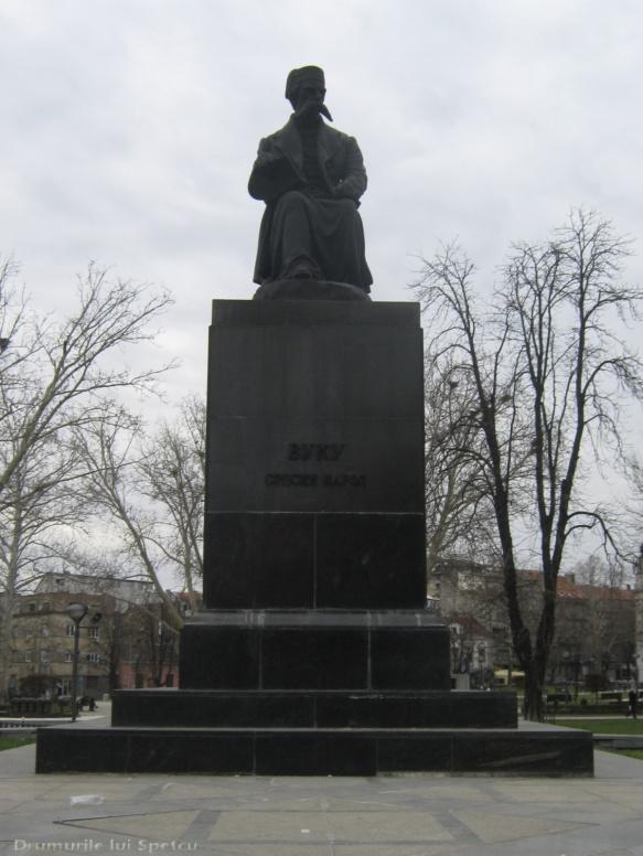 2010 03 20-21 (Oradea-Timisoara-Belgrad) 115 [1600x1200]