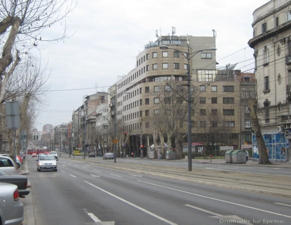 2010 03 20-21 (Oradea-Timisoara-Belgrad) 120 [1600x1200]