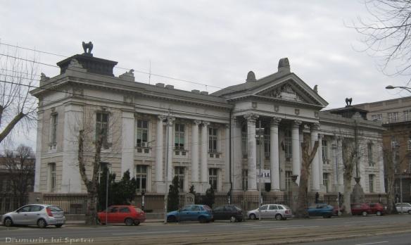 2010 03 20-21 (Oradea-Timisoara-Belgrad) 122 [1600x1200]