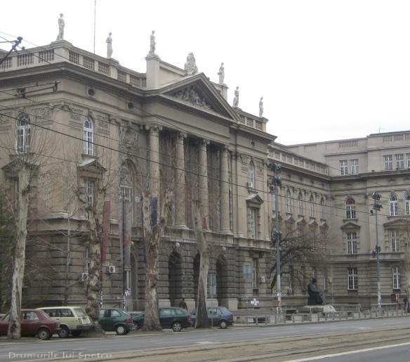 2010 03 20-21 (Oradea-Timisoara-Belgrad) 126 [1600x1200]