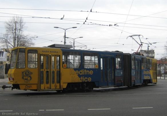 2010 03 20-21 (Oradea-Timisoara-Belgrad) 130 [1600x1200]