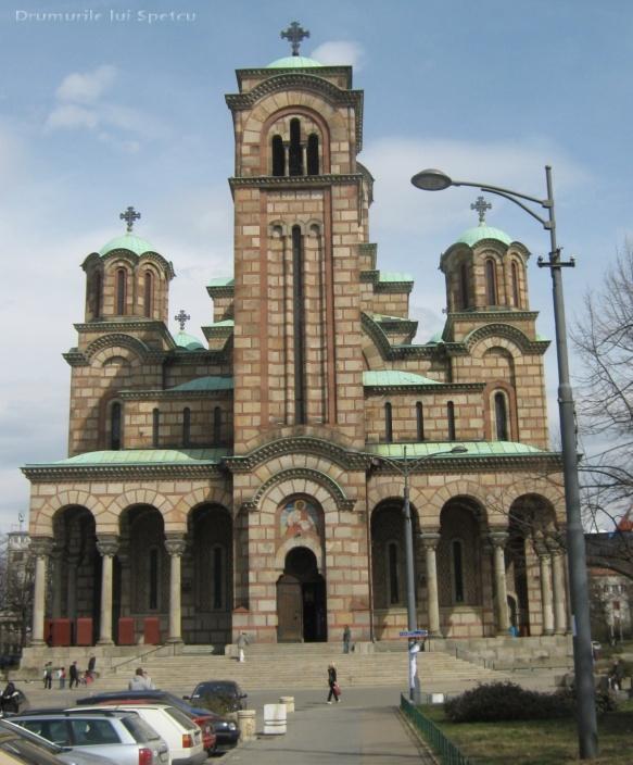 2010 03 20-21 (Oradea-Timisoara-Belgrad) 140 [1600x1200]
