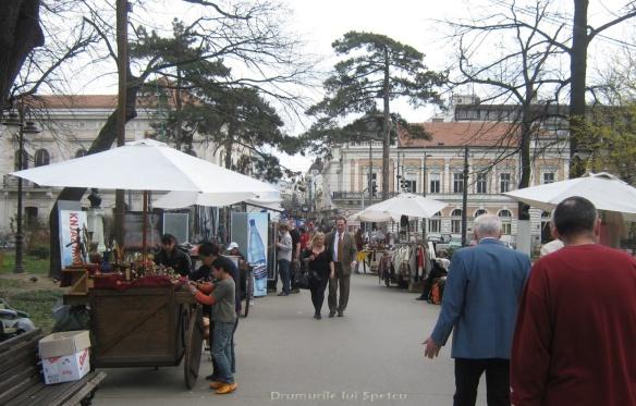 2010 03 20-21 (Oradea-Timisoara-Belgrad) 153 [1600x1200]
