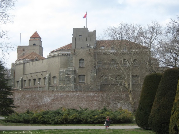 2010 03 20-21 (Oradea-Timisoara-Belgrad) 156 [1600x1200]