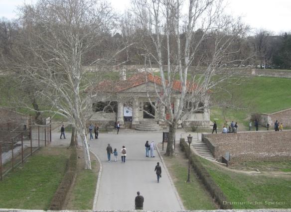 2010 03 20-21 (Oradea-Timisoara-Belgrad) 165 [1600x1200]