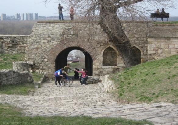 2010 03 20-21 (Oradea-Timisoara-Belgrad) 170 [1600x1200]