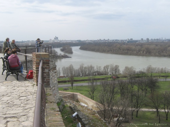 2010 03 20-21 (Oradea-Timisoara-Belgrad) 175 [1600x1200]
