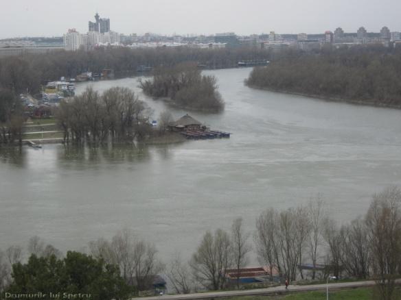 2010 03 20-21 (Oradea-Timisoara-Belgrad) 185 [1600x1200]