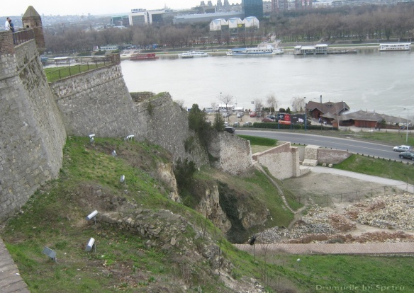 2010 03 20-21 (Oradea-Timisoara-Belgrad) 188 [1600x1200]
