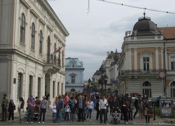 2010 03 20-21 (Oradea-Timisoara-Belgrad) 199 [1600x1200]