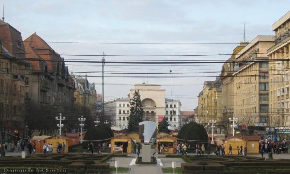 2010 03 20-21 (Oradea-Timisoara-Belgrad) 202 [1600x1200]