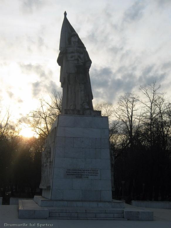 2010 03 20-21 (Oradea-Timisoara-Belgrad) 211 [1600x1200]