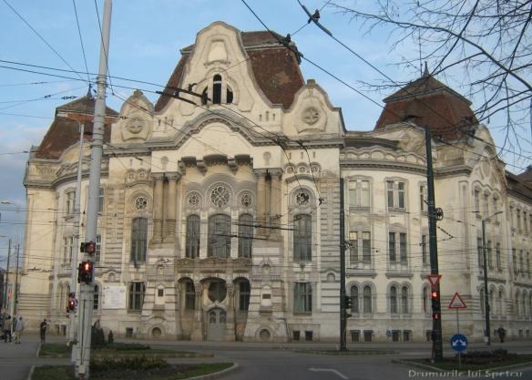 2010 03 20-21 (Oradea-Timisoara-Belgrad) 214 [1600x1200]