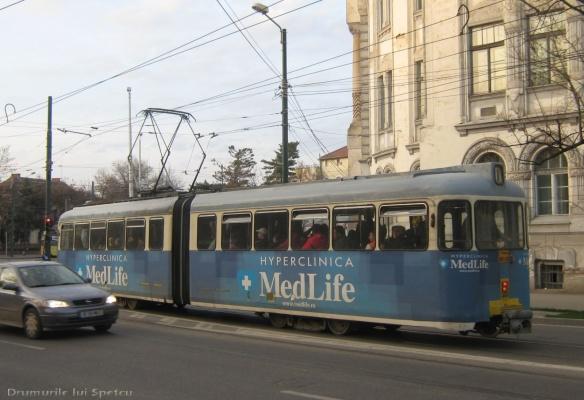 2010 03 20-21 (Oradea-Timisoara-Belgrad) 215 [1600x1200]