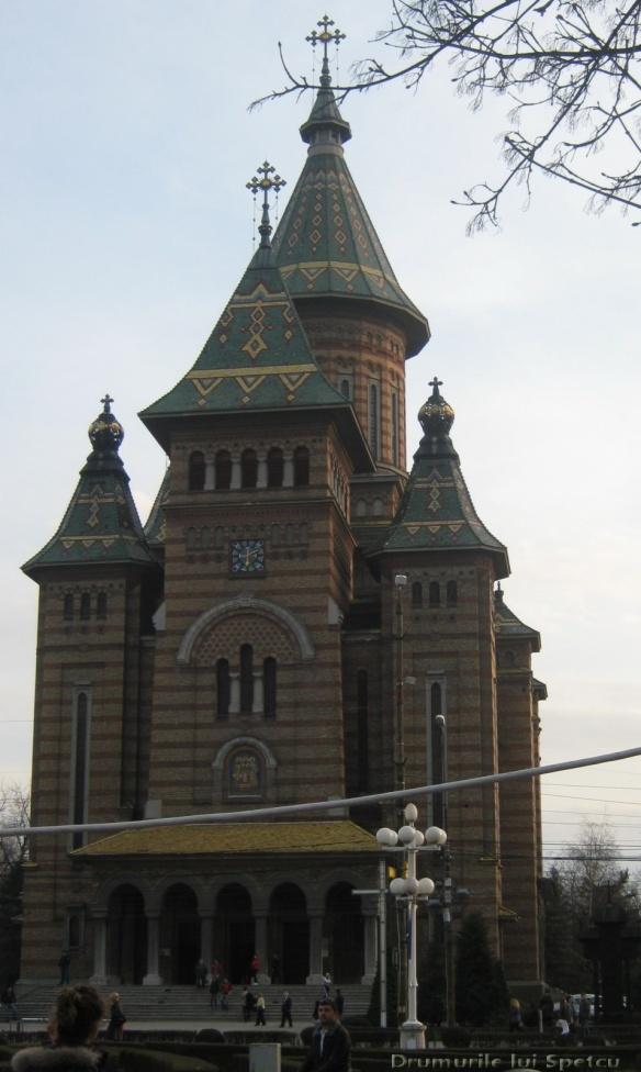 2010 03 20-21 (Oradea-Timisoara-Belgrad) 218 [1600x1200]