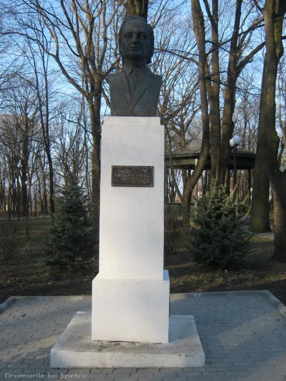 2010 03 27 (Iasi-Chisinau-Orheiul Vechi-Soroca) 002 [1600x1200]
