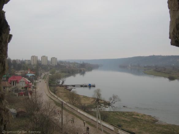 2010 03 27 (Iasi-Chisinau-Orheiul Vechi-Soroca) 133 [1600x1200]