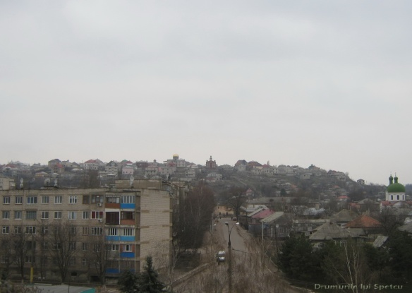 2010 03 27 (Iasi-Chisinau-Orheiul Vechi-Soroca) 147 [1600x1200]
