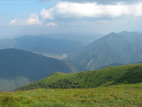 2010 07 17-18 (Giumalau) 080 [1600x1200]