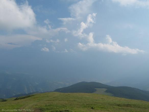 2010 07 17-18 (Giumalau) 085 [1600x1200]