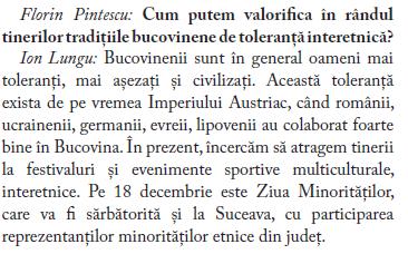 prelipca02